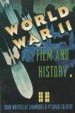 World War II, Film and History