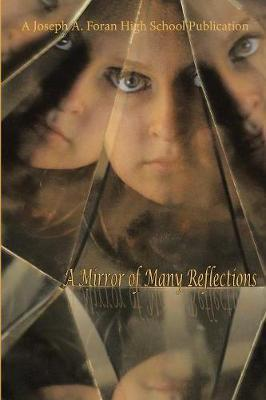 A Mirror of Many Reflections