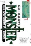 Naoki Urasawa's Monster, Volume 9