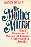 The mother mirror