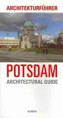 Architekturführer Potsdam