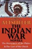 The Indian War Novel...
