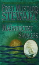 The Magnificent Savages