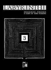 Labyrinthi 3