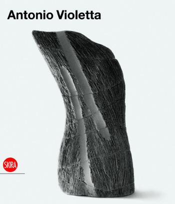 Antonio Violetta