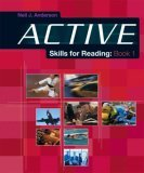 Active Skills for Re...