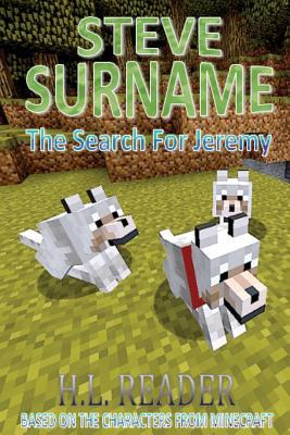 Steve Surname