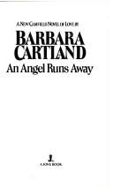 An Angel Runs Away