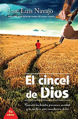 El cincel de Dios/The Chisel of God