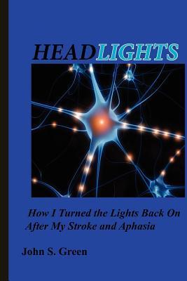 Headlights . . .