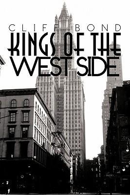 Kings of the Westside