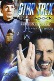 Star Trek. Soy Spock...