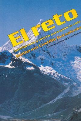 El Reto/ the Challenge