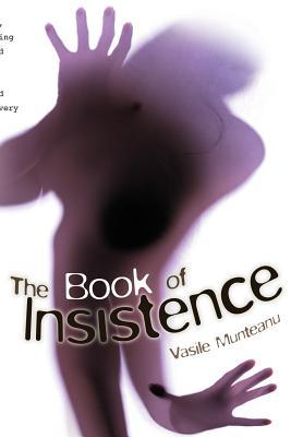 The Book of Insistence