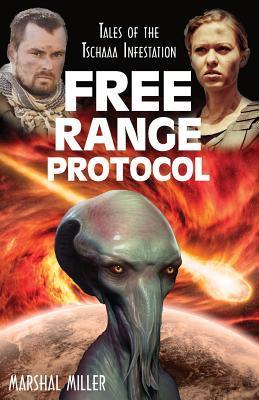 FREE-RANGE PROTOCOL