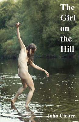 The Girl on the Hill