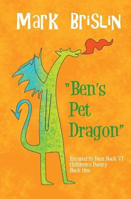 Ben's Pet Dragon