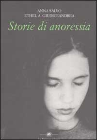 Arcipelago anoressia