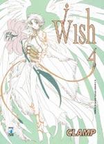 Wish vol. 4