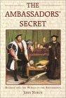 The Ambassador's Secret