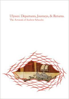 Ulysses: Departures, Journeys, & Returns