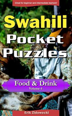 Swahili Pocket Puzzl...