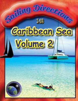 Sailing Directions Caribbean Sea