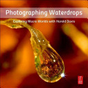 Photographing Waterd...