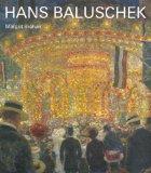 Hans Baluschek 1870-1935