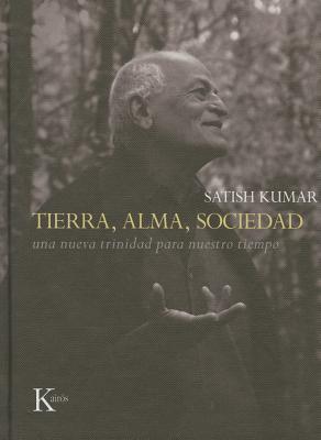 Tierra, Alma, Sociedad / Soil, Soul, Society