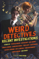 Weird Detectives: Re...