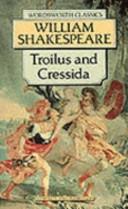 Troilus and Cressida