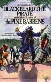 Blackbeard the Pirate and Other Stories of the Pine Barrens