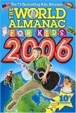 The World Almanac for Kids 2006