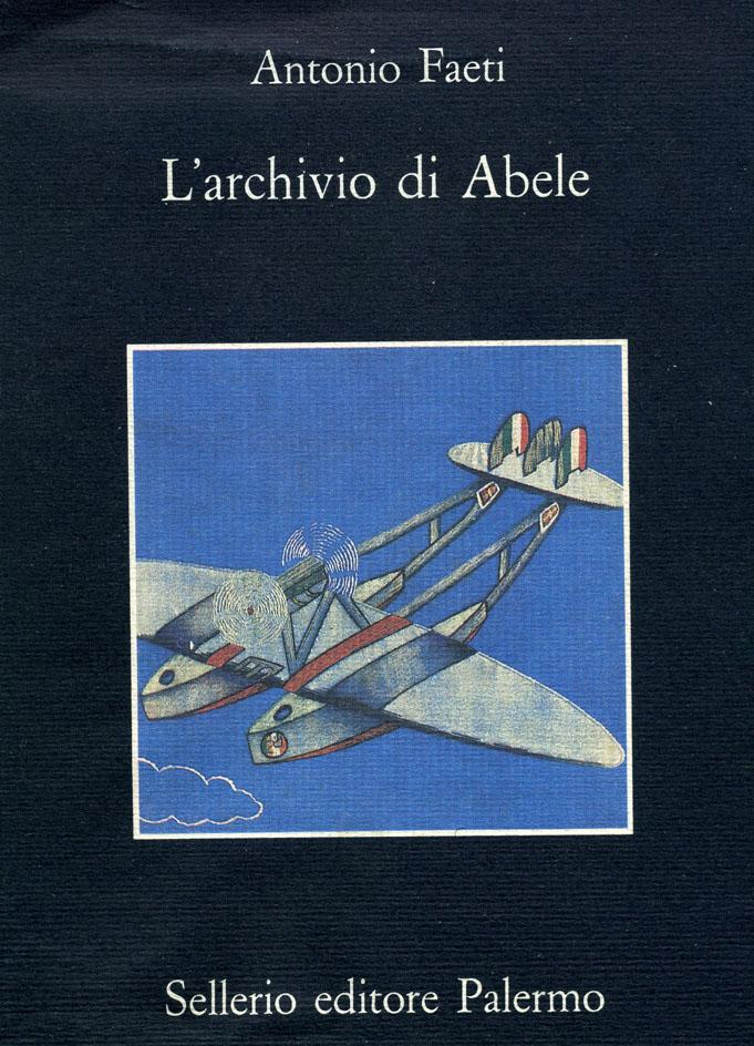 L'archivio di Abele