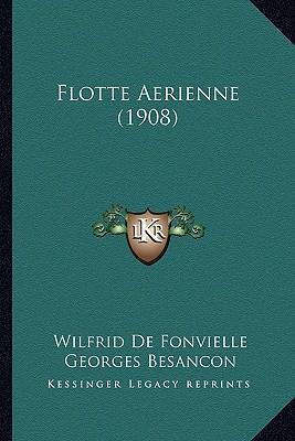 Flotte Aerienne (1908)