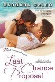 Last Chance Proposal