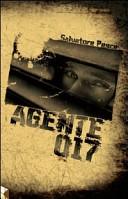 Agente 017