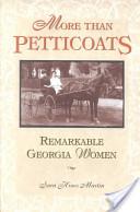 Remarkable Georgia Women
