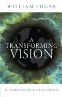 A Transforming Vision