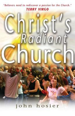 Christs Radiant Church