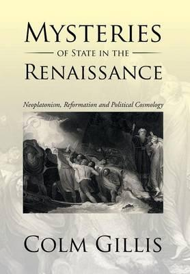 Mysteries of State in the Renaissance