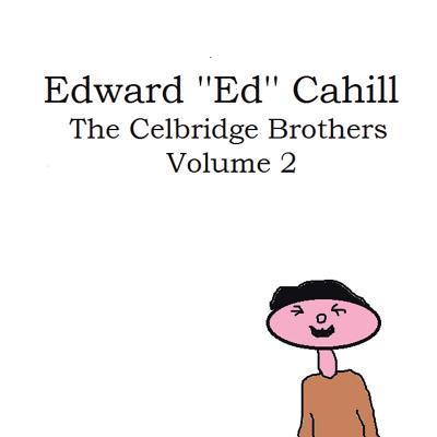 The Celbridge Brothers
