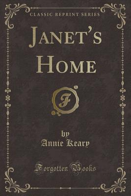 Janet's Home (Classi...