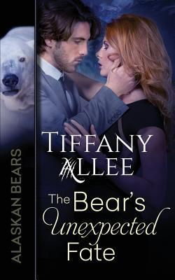 The Bear's Unexpected Fate