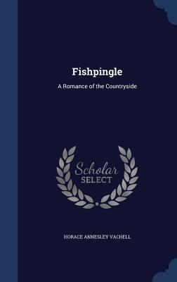 Fishpingle
