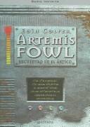 Artemis Fowl. Encuentro En El Artico