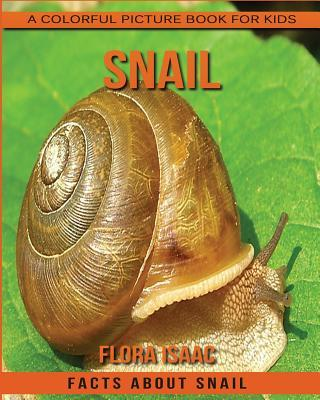Facts About Snail