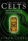 The Atlantic Celts