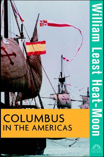 Columbus in the Amer...